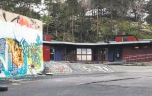 huset144